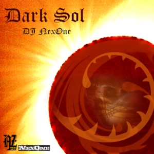 DJ Nexone Dark Sol Mix