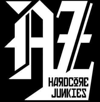 Arizona Hardcore Junkies (AZHCJ)